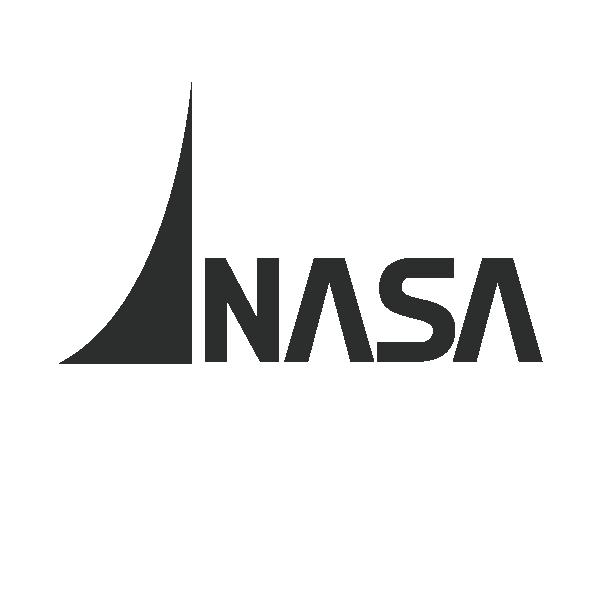 NASA logo exploration-14