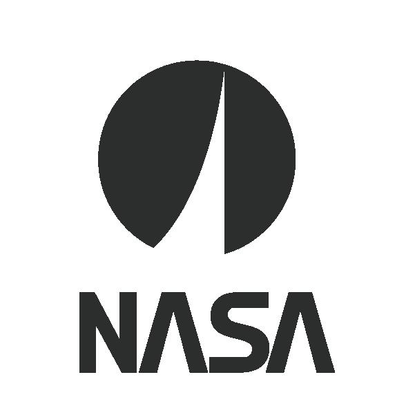NASA logo exploration-15