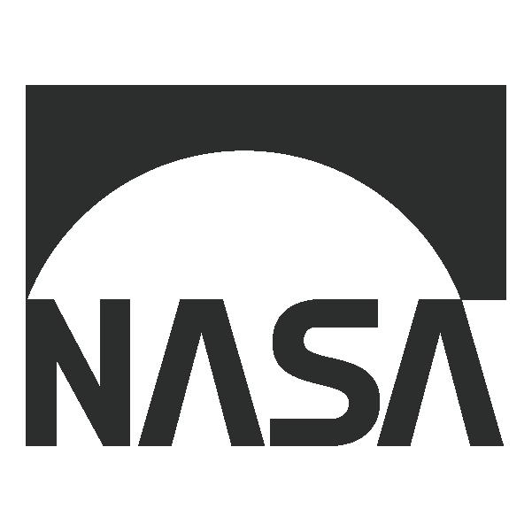 NASA logo exploration-16