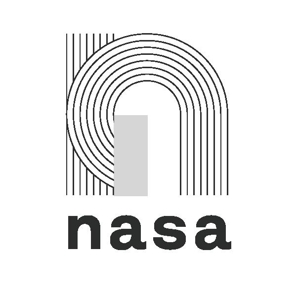 NASA logo exploration-24