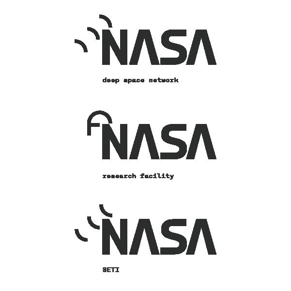NASA logo exploration-26