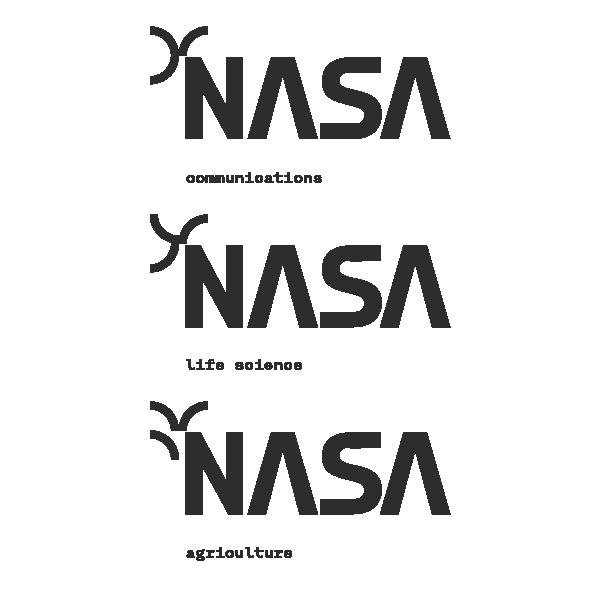NASA logo exploration-27