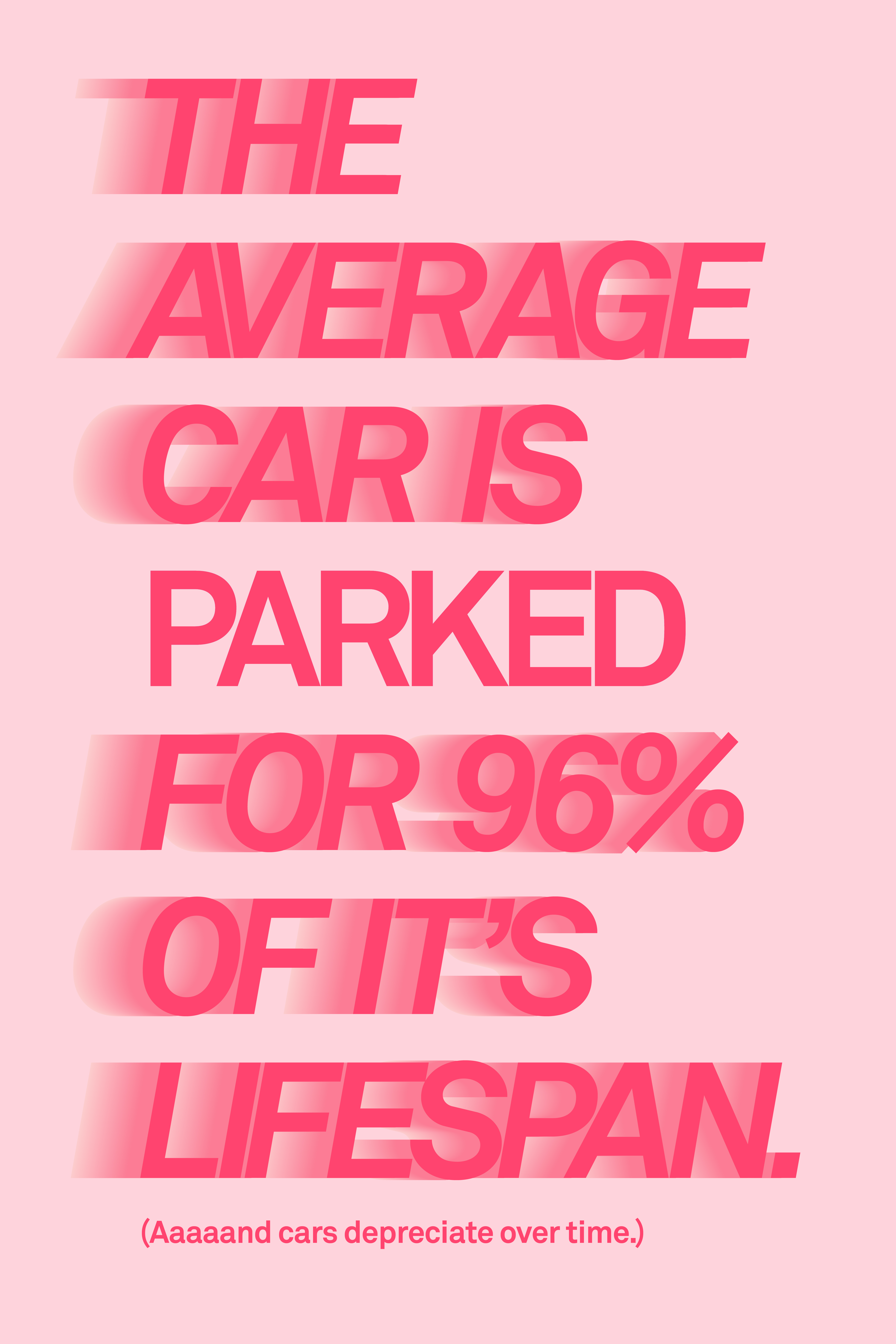 parked cars-03