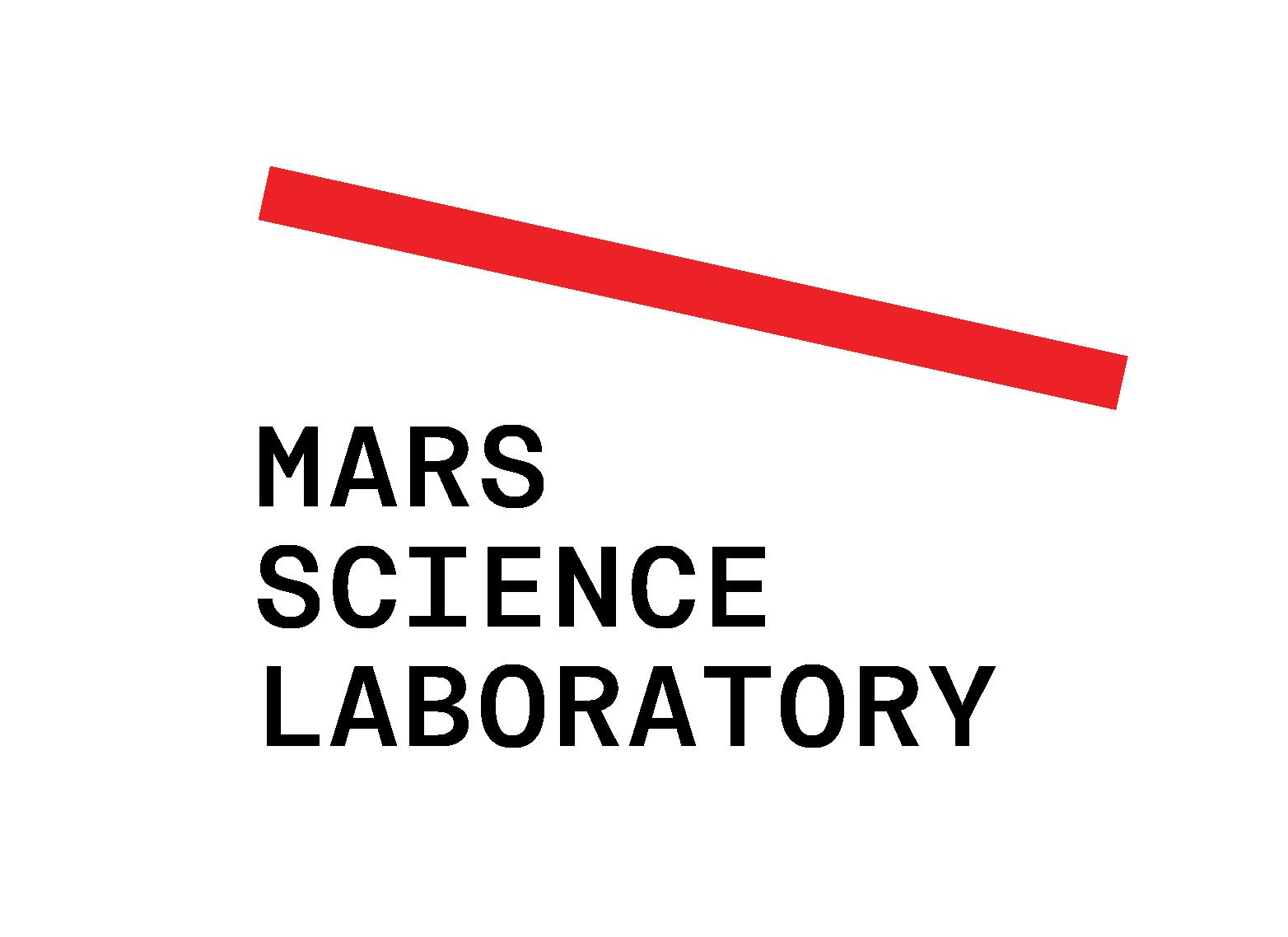 NASA logo exploration-40