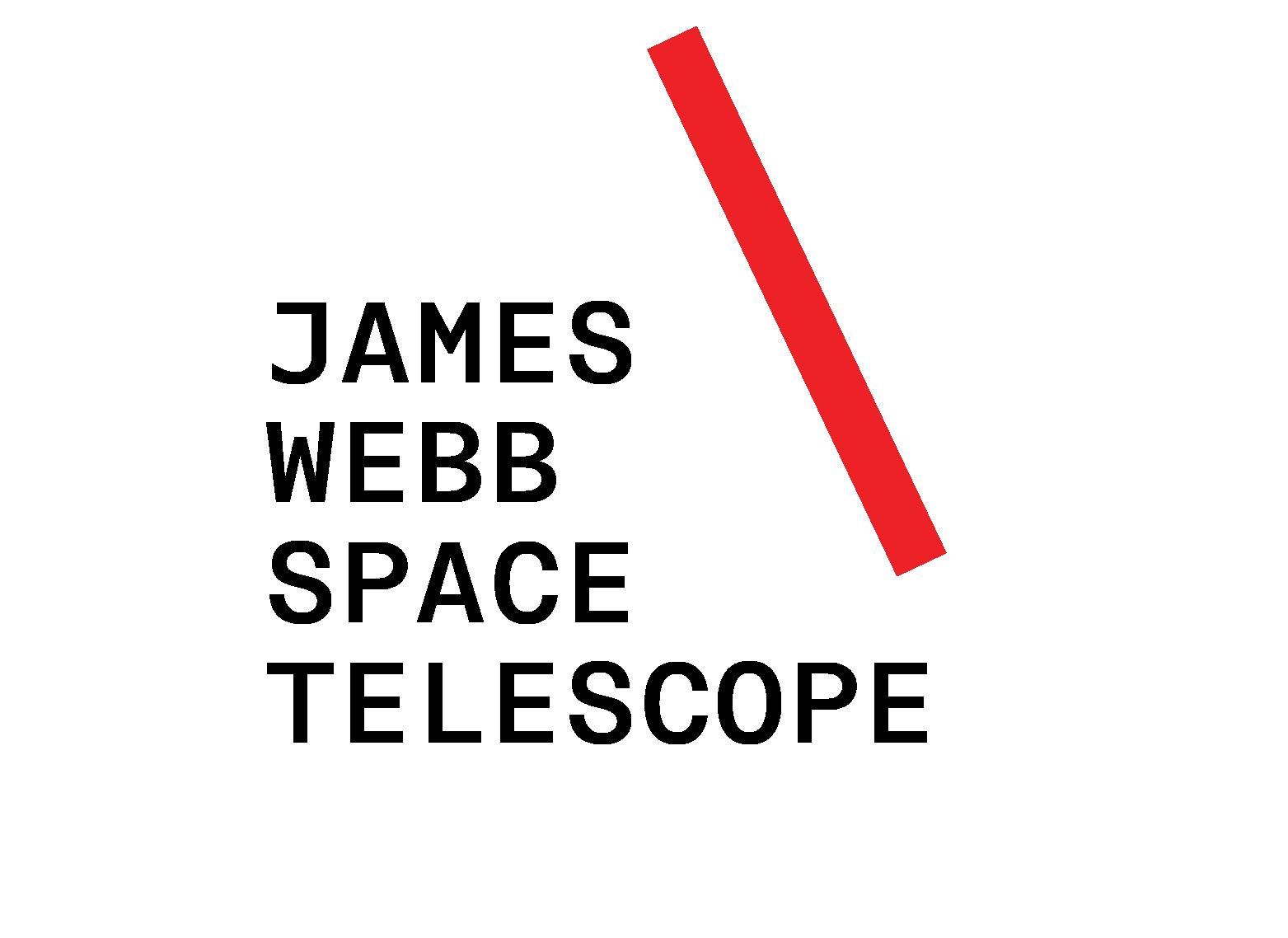 NASA logo exploration-41