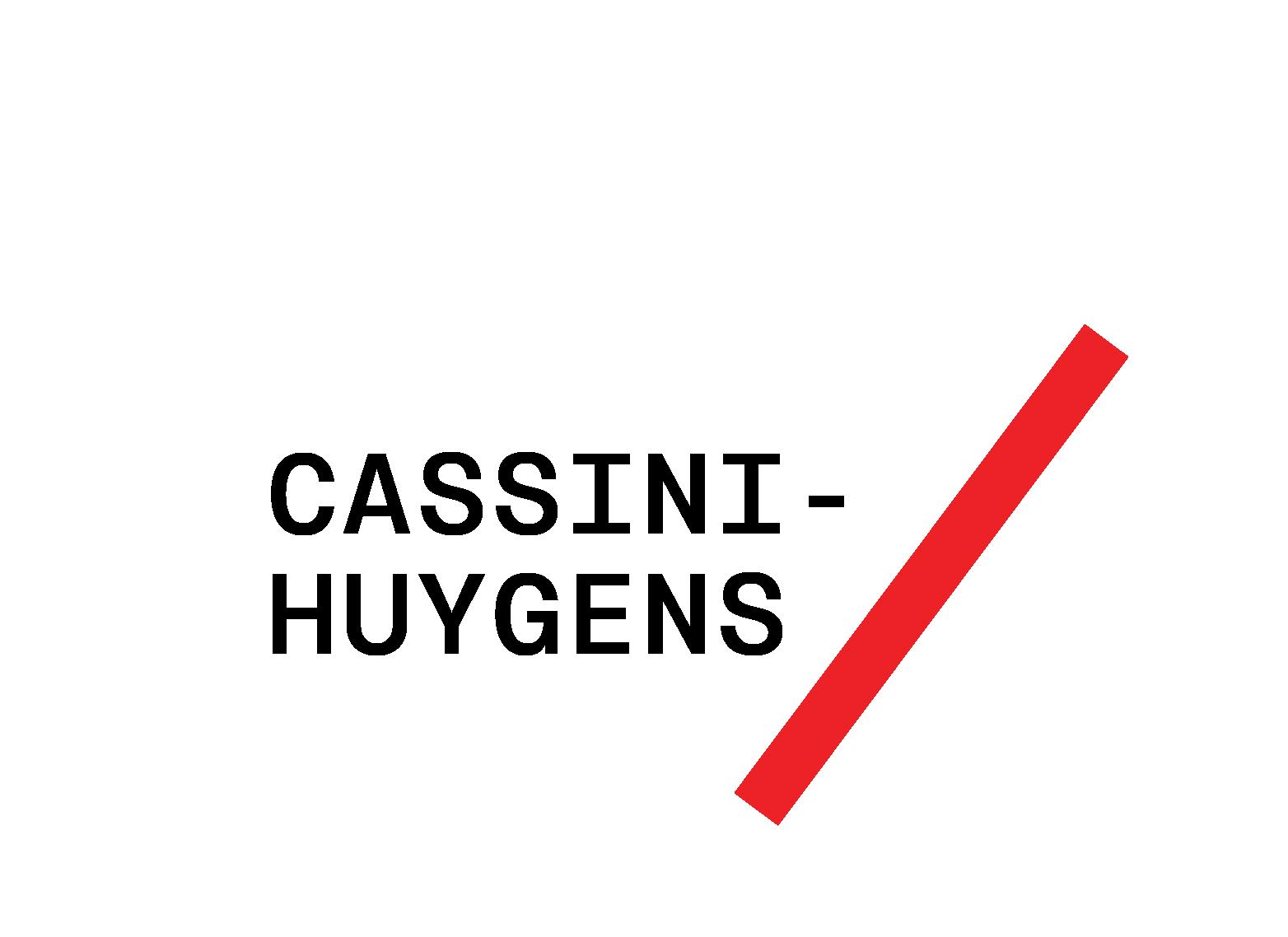 NASA logo exploration-42