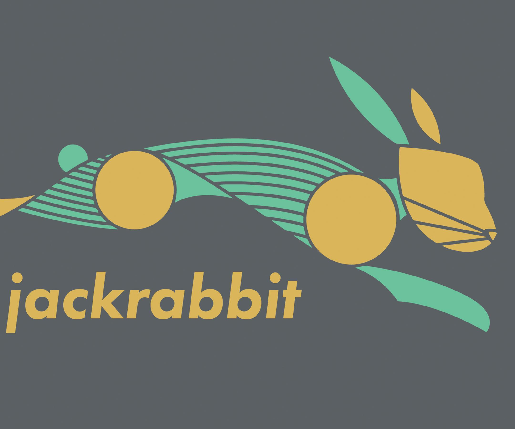 Jackrabbit Bikes