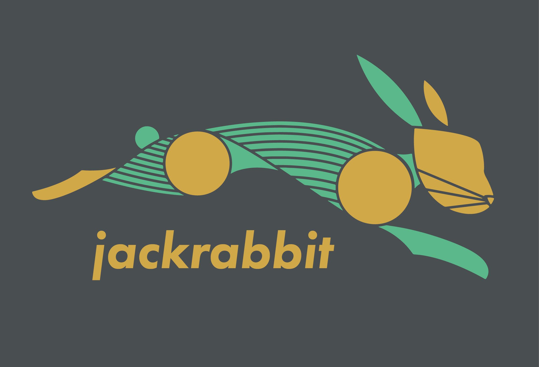 jackrabbit_07-07