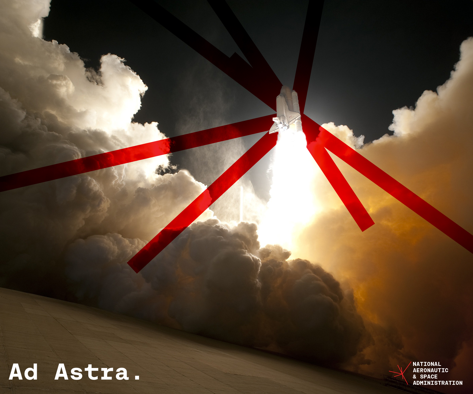 launch_ad astra