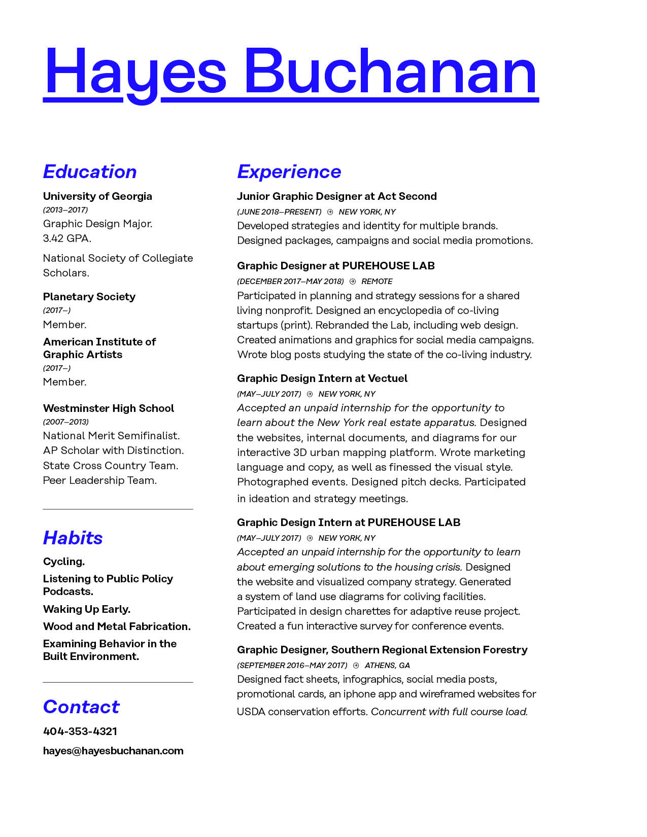 Buchanan_Resume(June)