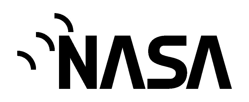 EARLY NASA LOGOS-04