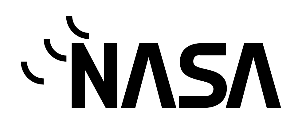 EARLY NASA LOGOS-05