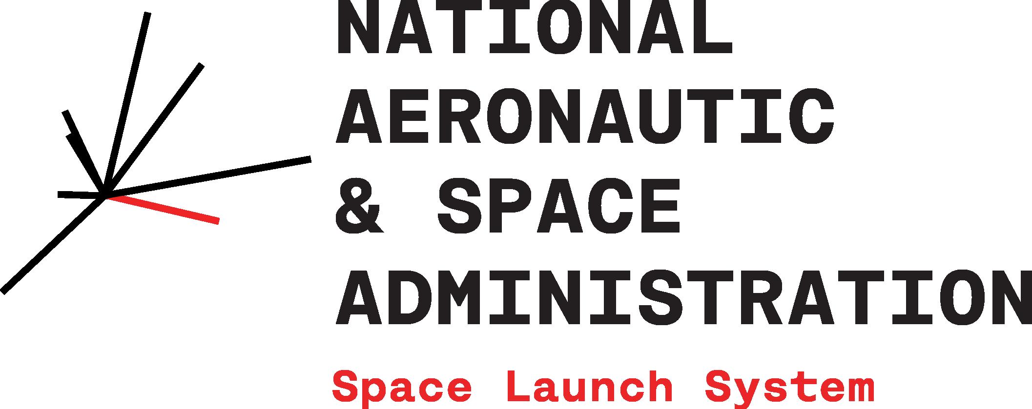 NASA-12