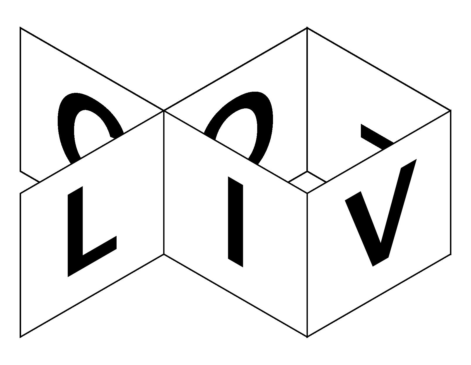 co-liv explorations-36