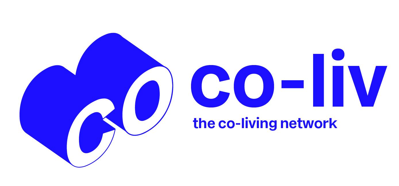 co-liv logo test-02