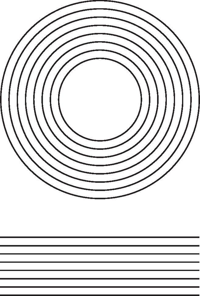nasa early logo-02